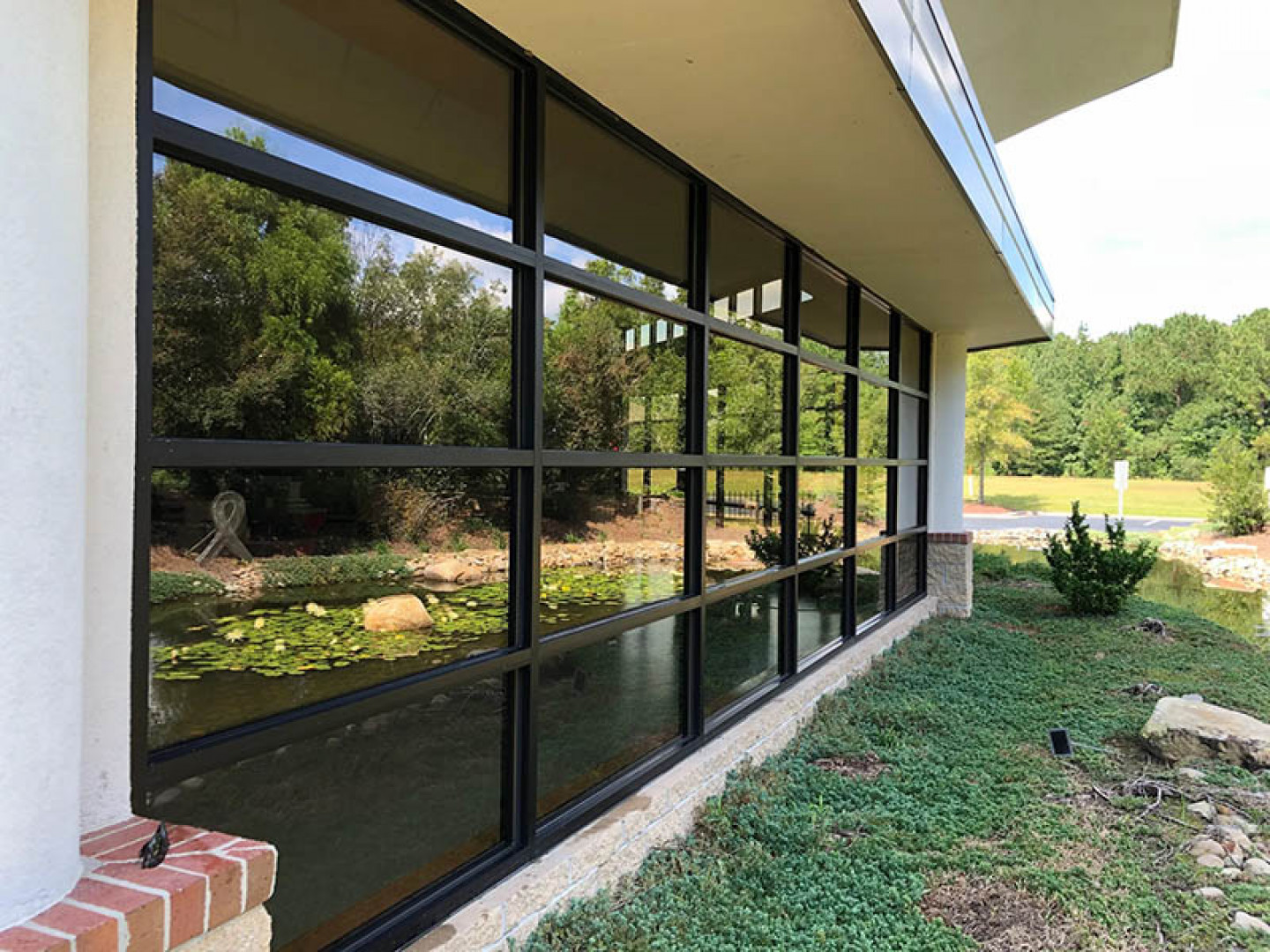 window cleaning services emerald isle nc